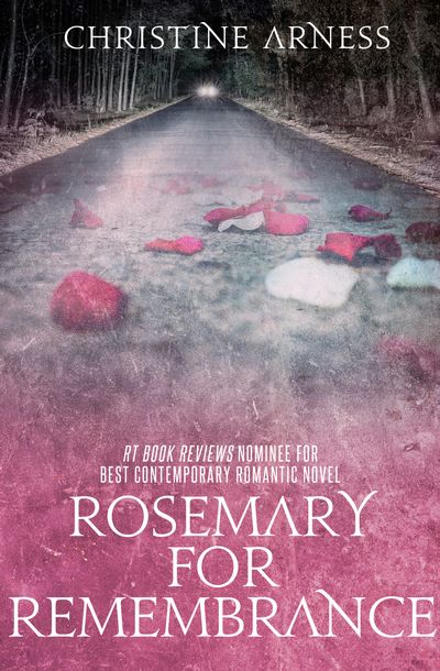 Buy Rosemary for Remembrance at Amazon