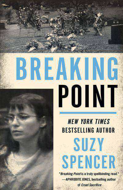Buy Breaking Point at Amazon