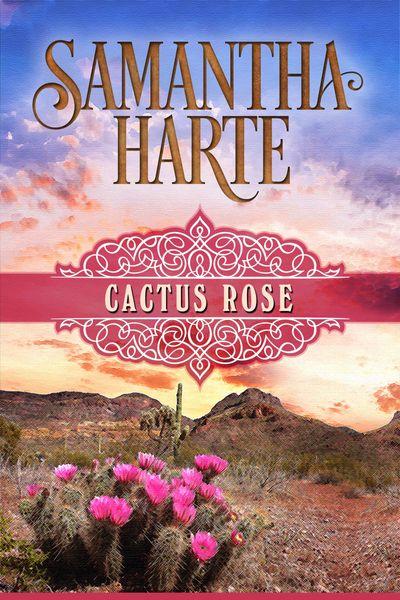 Buy Cactus Rose at Amazon