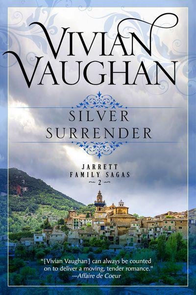 Buy Silver Surrender at Amazon