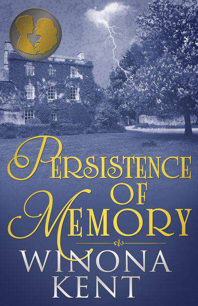 Buy Persistence of Memory at Amazon