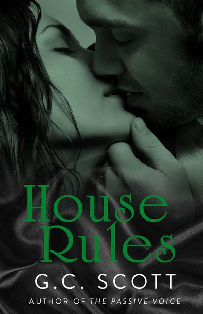 Buy House Rules at Amazon
