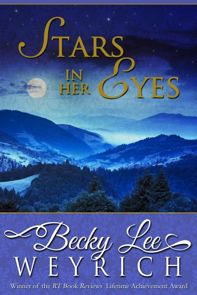 Buy Stars in Her Eyes at Amazon
