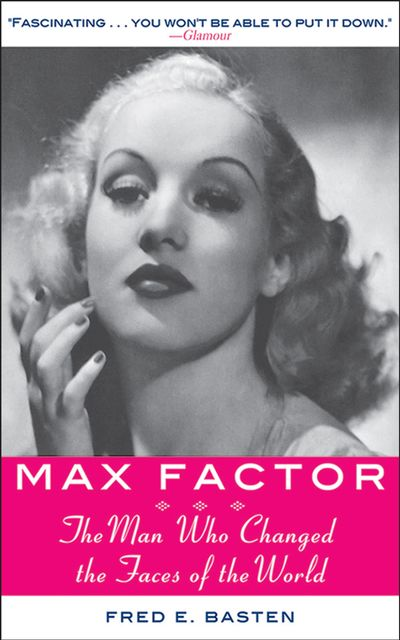 Buy Max Factor at Amazon