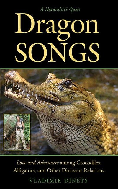 Buy Dragon Songs at Amazon