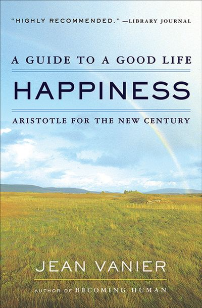 Buy Happiness at Amazon