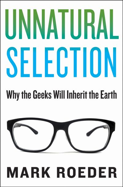 Buy Unnatural Selection at Amazon
