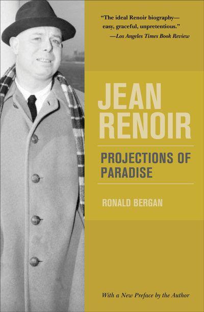 Buy Jean Renoir at Amazon
