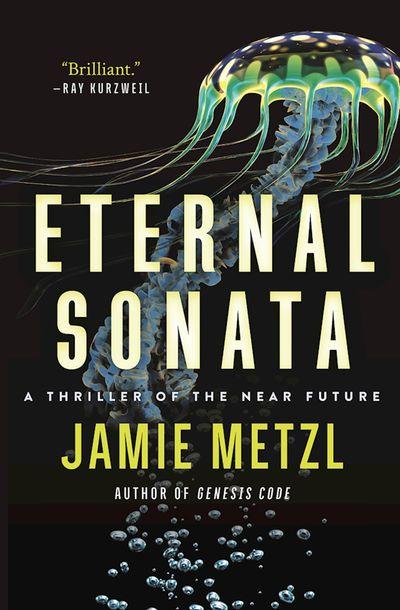 Buy Eternal Sonata at Amazon