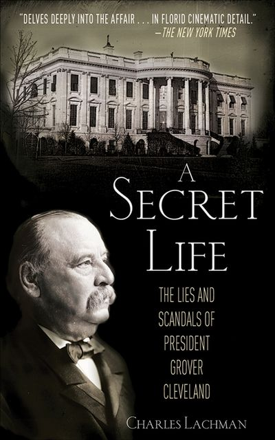 Buy A Secret Life at Amazon