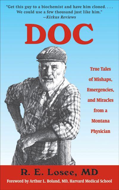 Buy Doc at Amazon