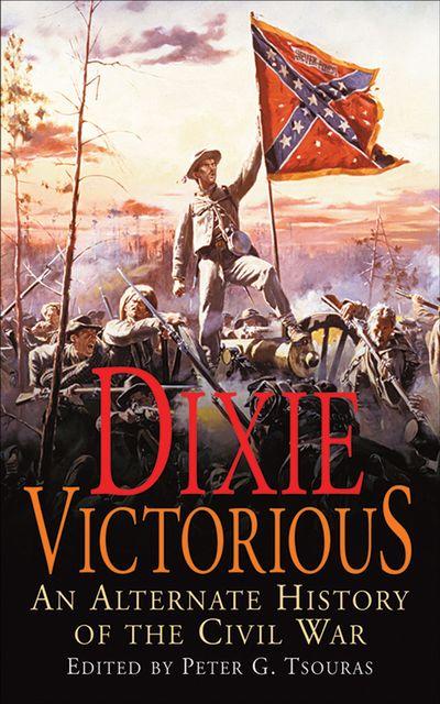 Buy Dixie Victorious at Amazon