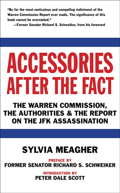 Buy Accessories After the Fact at Amazon