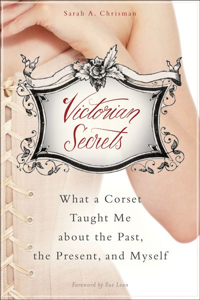 Buy Victorian Secrets at Amazon