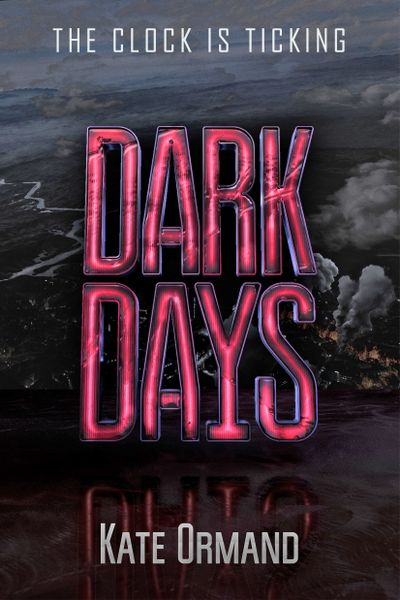 Buy Dark Days at Amazon