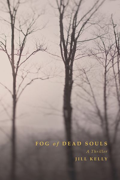 Buy Fog of Dead Souls at Amazon