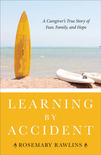 Buy Learning by Accident at Amazon