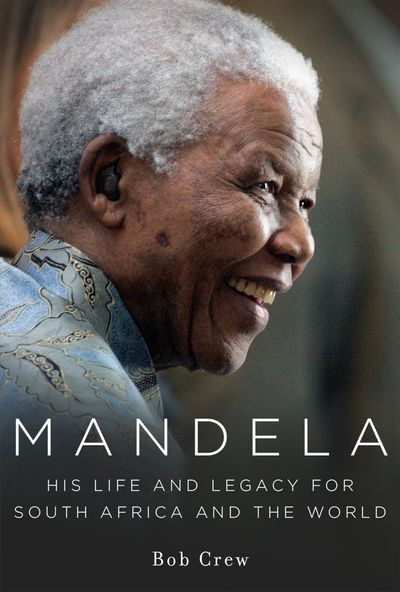 Buy Mandela at Amazon