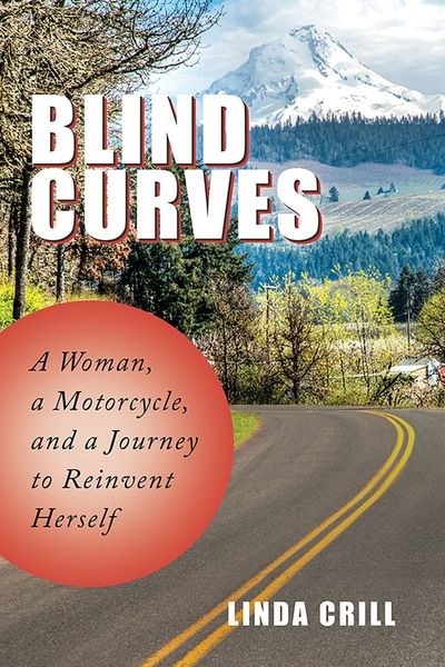 Buy Blind Curves at Amazon