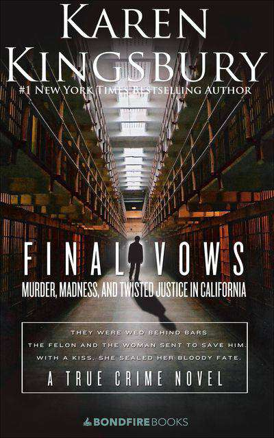 Buy Final Vows at Amazon
