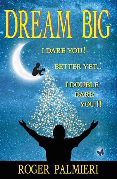Buy Dream Big at Amazon