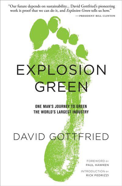 Buy Explosion Green at Amazon