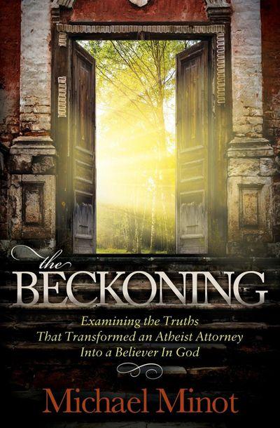 Buy The Beckoning at Amazon