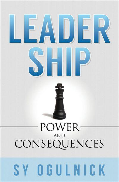 Buy Leadership at Amazon