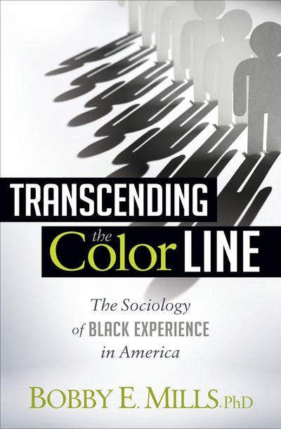 Transcending the Color Line