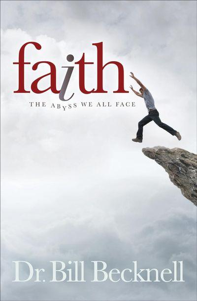 Buy Faith at Amazon