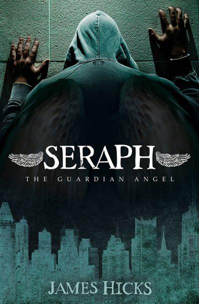 Buy Seraph at Amazon
