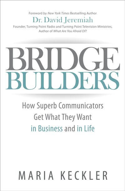 Buy Bridge Builders at Amazon