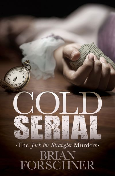 Cold Serial
