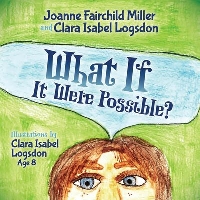 What If It Were Possible?