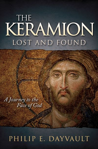 Buy The Keramion, Lost and Found at Amazon