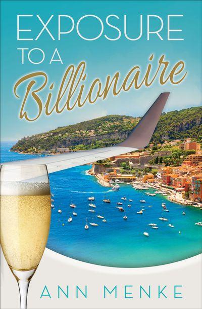 Buy Exposure to a Billionaire at Amazon