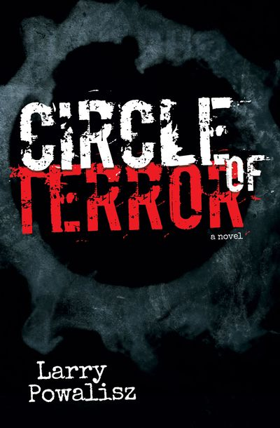 Buy Circle of Terror at Amazon