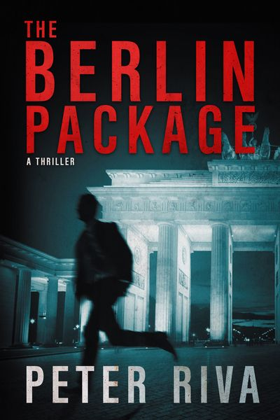 Buy The Berlin Package at Amazon