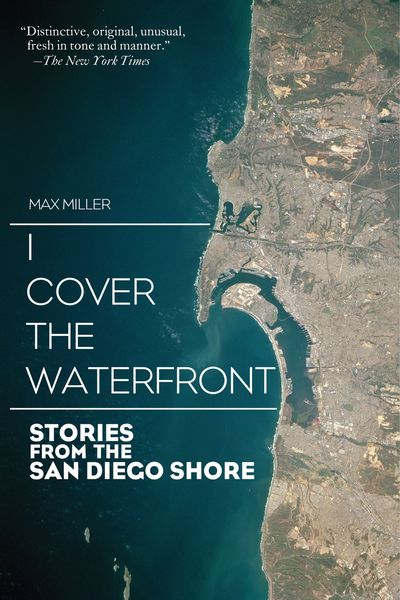 Buy I Cover the Waterfront at Amazon
