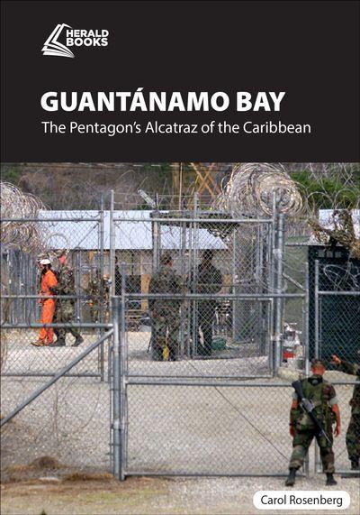 Buy Guantánamo Bay at Amazon