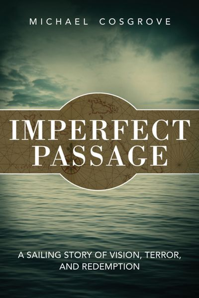 Buy Imperfect Passage at Amazon