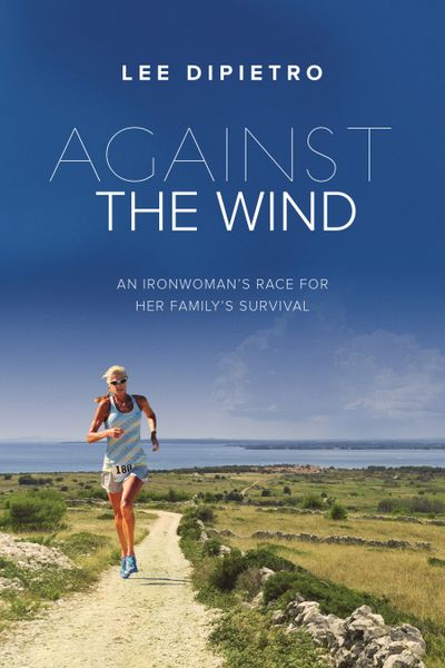 Buy Against the Wind at Amazon