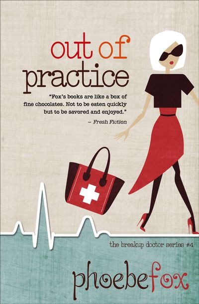 Buy Out of Practice at Amazon