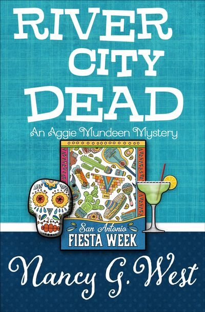 Buy River City Dead at Amazon