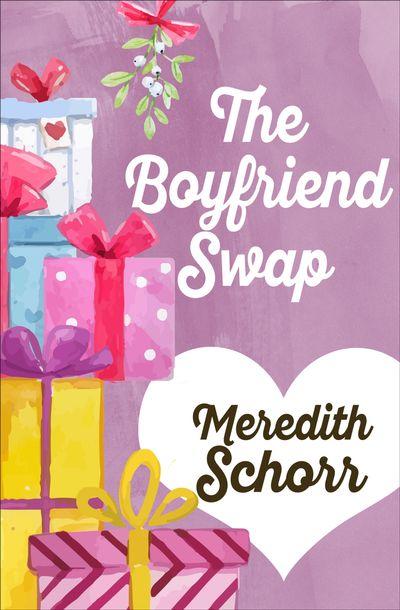 Buy The Boyfriend Swap at Amazon