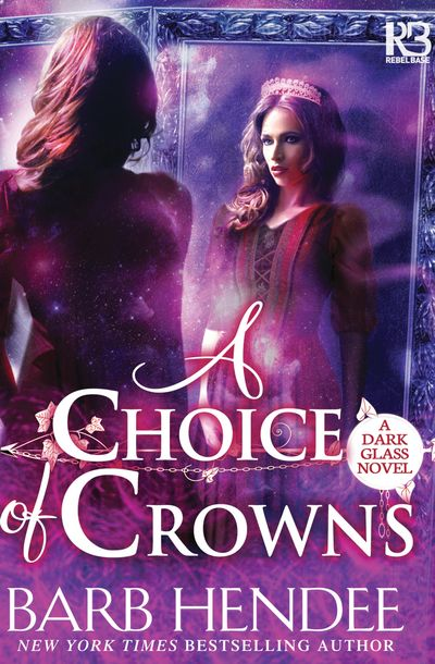 A Choice of Crowns