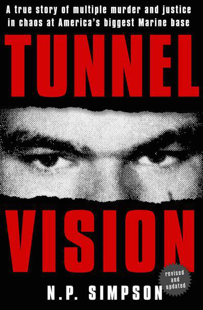 Buy Tunnel Vision at Amazon