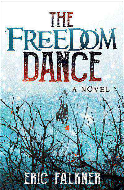 Buy The Freedom Dance at Amazon