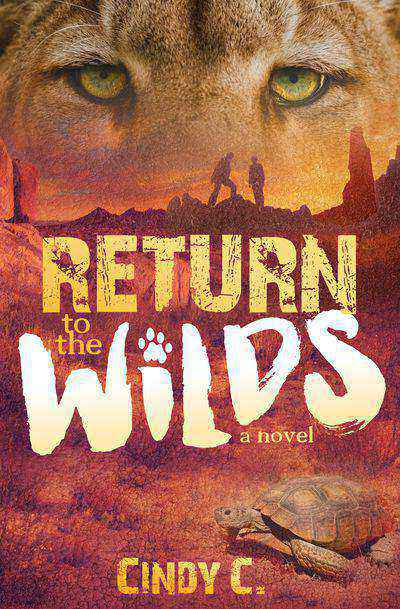 Buy Return to the Wilds at Amazon