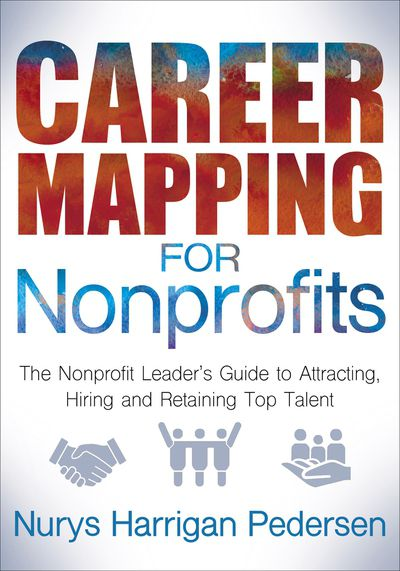 Buy Career Mapping for Nonprofits at Amazon